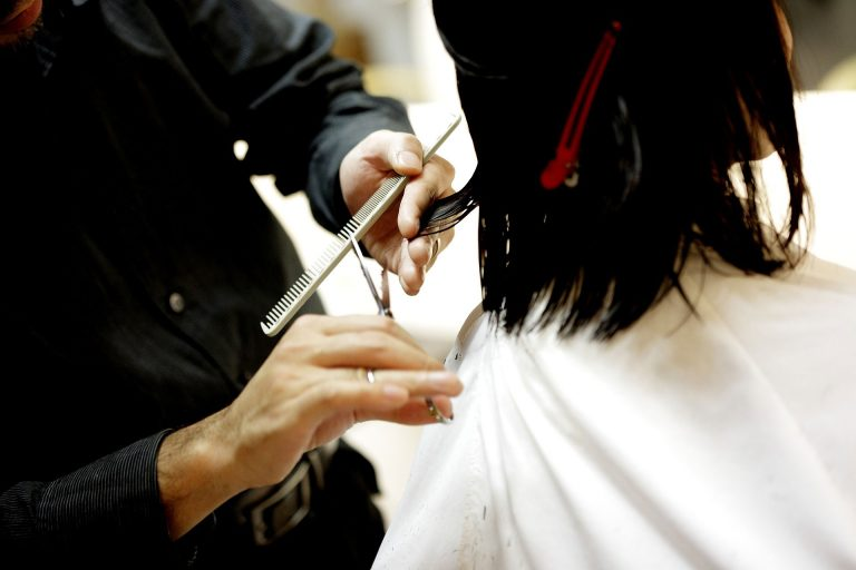 How Often Should You Go To The Hairdressers?