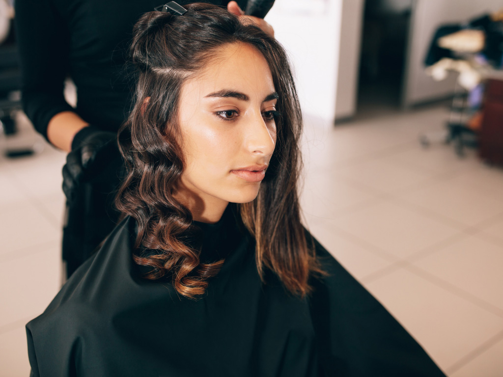 Babyliss Curl Pro Review